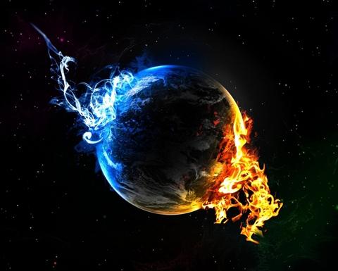 地球の画像 p1_39